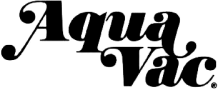 Aqua Vac Logo